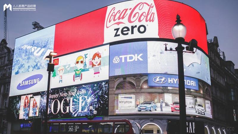 初创企业,如何做出直戳人心的广告?