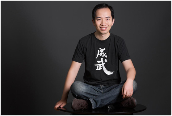 专访小米联合创始人洪锋:MIUI下一步要国际化