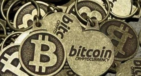 """ICO突然""""被监管"""",虚拟货币市场或迎来分水岭"""