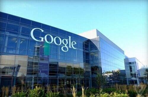 上网噪音日益严重 谷歌Chrome将禁止视频自动播放