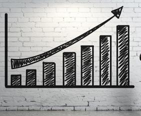 想提高商品详情页的转化率,你需要做好这四点