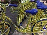 酷骑败局、小蓝危困,共享单车的创业者们错在哪里?