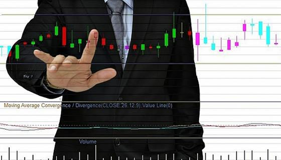 坤正投资:10.26白银原油交易策略