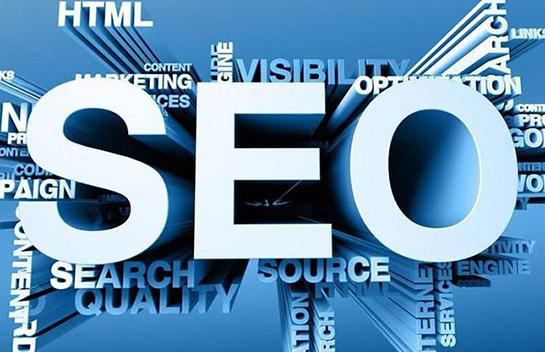 如何在SEO网站优化中设置描述