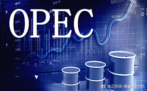 坤正投资:11.14白银原油交易策略