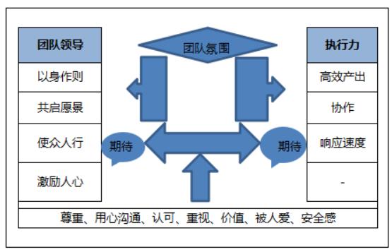 SEO团队建设与管理细化